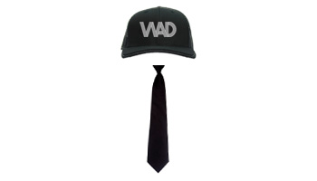 gorra-y-corbata-wad-ok