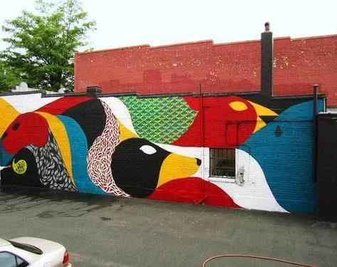 lelo-mural