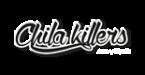 chilakillers