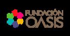 fundacion-oasis