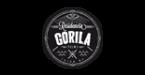 residencia-gorila
