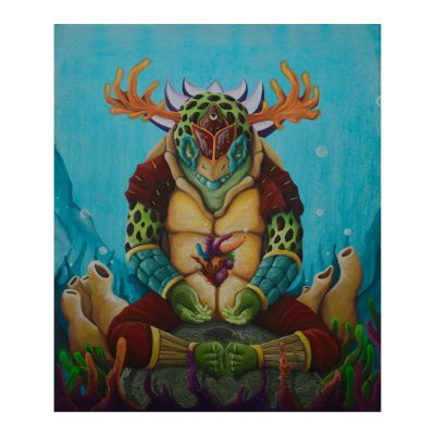 guardian-del-arrecife